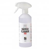 Спрей для очистки досок Sketch Cleaner